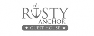 The Rusty Anchor Guest House