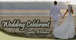 Ceremonies By Lynda