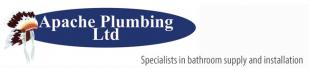 Apache Plumbing Ltd