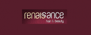 Renaissance Hair & Beauty