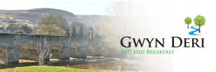 Gwyn Deri Bed & Breakfast