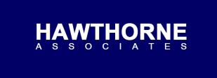 Hawthorne Associates