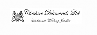 Cheshire Diamonds Ltd