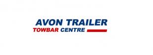 Avon Trailor Towbar Centre