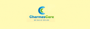 Charmes Care - Personal Care - Isle Of Wight