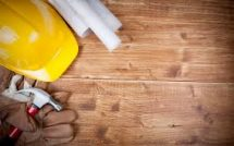 John Franklin Property Development & Building Maintenance