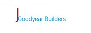 J Goodyear Builders Ltd