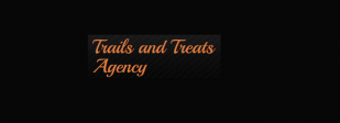 Trails and Treats Agency