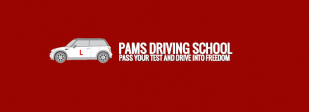 Pam's Driving School