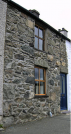 Ty Ganol Holiday Cottage