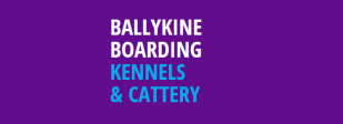 Ballykine Boarding Kennels & Cattery