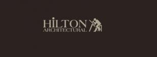 Hilton Architectural