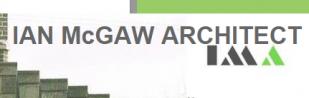 Ian McGaw Architect