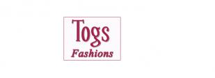 Togs Manningtree Ltd