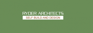 Ryder Architects