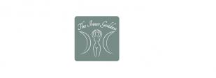 The Inner Goddess Holistic Therapies - Faversham