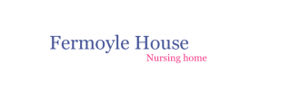 Fermoyle House Nursing Home