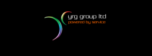 YRG Group Ltd