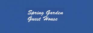 The Spring Garden Guest House
