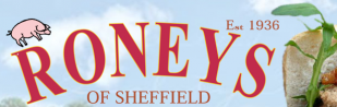 Roneys of Sheffield