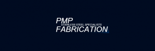 PMP Stainless Steel
