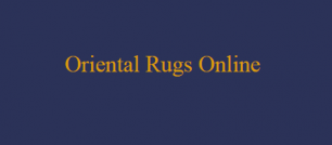 Oriental Rugs Fleet Gallery