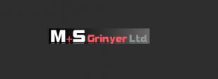 M & S Grinyer