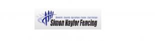 Simon Naylor Fencing