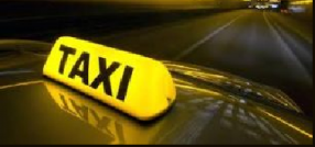 B&B Taxis and Private Hire