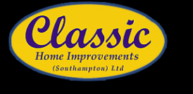 Classic Home Improvements Ltd
