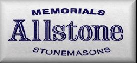 Allstone Memorials