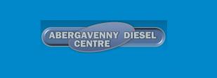 Abergavenny Diesel Centre