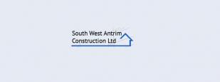 South West Antrim Construction