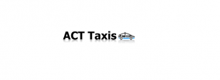 ACT Taxis