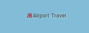 JB Airport Travel