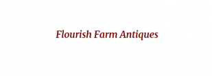 Flourish Farm Antiques