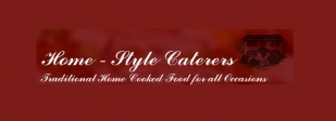 Home Style Caterers