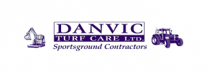 Danvic Turf Centre Ltd