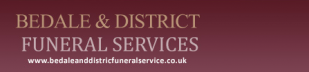 Bedale & District Funeral Services