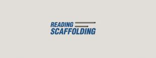 Reading Scaffolding