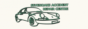 Sevenoaks Accident Repair Centre