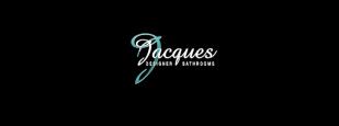 Jacques Designer Bathrooms