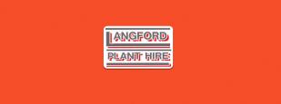 Langford Plant Hire