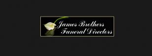 James Brothers Funeral Directors