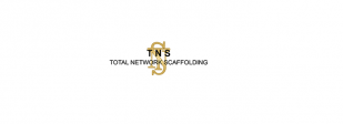 Total Network Scaffolding