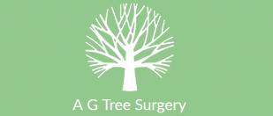 AG Tree Surgery