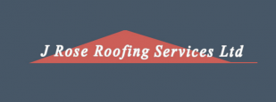 J Rose Roofing Services Ltd