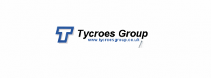 Tycroes Group Ltd Llanelli