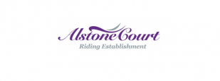 Alstone Court Riding Establishment