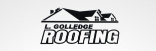 L.Golledge Roofing